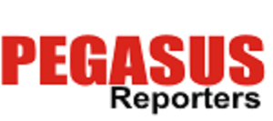 Pegasus Reporters